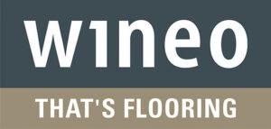 wineo partner